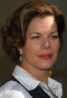 Marcia Gay Harden's quote #5