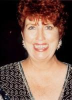 Marcia Wallace's quote