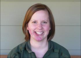 Margaret Anderson profile photo