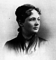 Margaret Deland profile photo