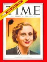 Margaret Truman's quote #1