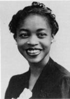 Margaret Walker profile photo