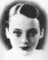 Marguerite Duras profile photo