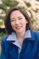 Maria Cantwell profile photo