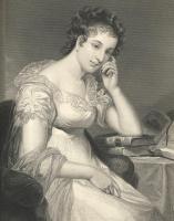 Maria Edgeworth profile photo