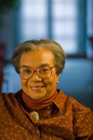 Marian Wright Edelman's quote
