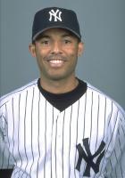 Mariano Rivera profile photo