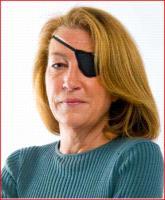 Marie Colvin's quote