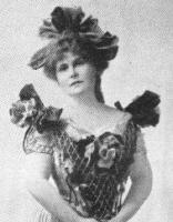 Marie Corelli profile photo