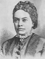 Marie von Ebner-Eschenbach profile photo