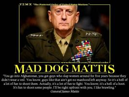Famous Marine Corps Quotes Fair Famous Quotes About 'marine Corps'  Sualci Quotes