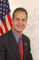 Mario Diaz-Balart profile photo