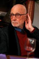 Mario Monicelli profile photo