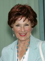 Marion Ross profile photo