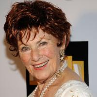 Marion Ross's quote #7
