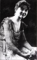 Marjorie Kinnan Rawlings profile photo