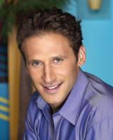 Mark Feuerstein profile photo