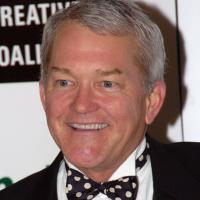 Mark Foley profile photo