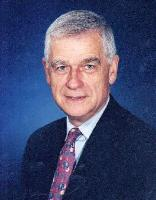 Mark Hatfield profile photo