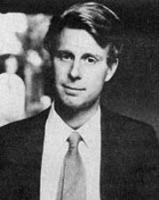 Mark Helprin profile photo