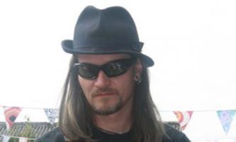 Mark Kennedy profile photo