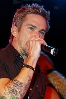 Mark McGrath's quote #7
