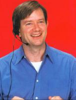 Mark McKinney profile photo