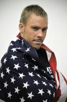 Mark Warkentin profile photo