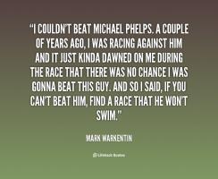 Mark Warkentin's quote #2