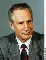 Markus Wolf profile photo