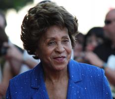 Marla Gibbs profile photo