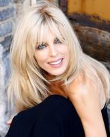 Marla Maples profile photo