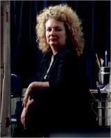 Marlene Dumas's quote