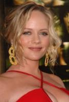 Marley Shelton's quote #2