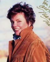 Marsha Mason profile photo
