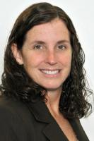 Martha McSally profile photo
