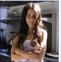 Martha Quinn profile photo