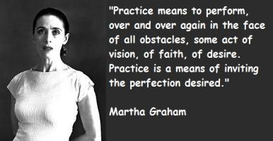 Martha quote #1