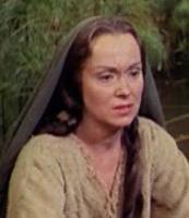 Martha Scott profile photo