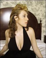 Martha Wainwright profile photo