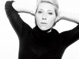 Martha Wainwright's quote