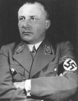 Martin Bormann profile photo