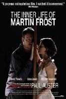 Martin Frost's quote #3