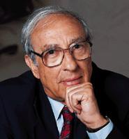 Martin H. Fischer profile photo