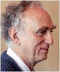 Martin Lewis Perl profile photo