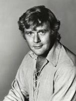 Martin Milner profile photo