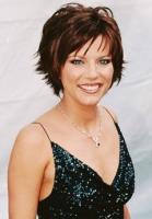 Martina McBride profile photo