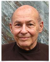 Marvin Minsky profile photo