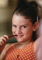 Mary Beth Whitehead profile photo
