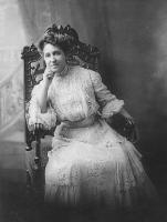 Mary Church Terrell's quote #1